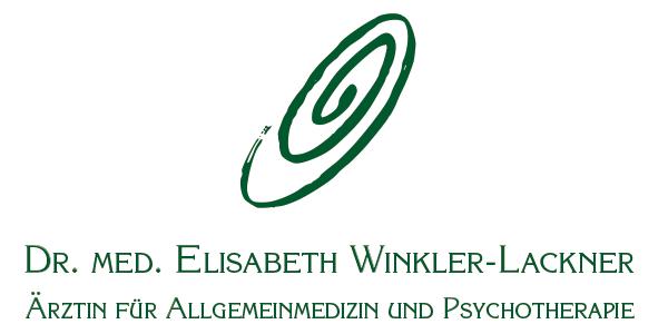 Dr. Elisabeth Winkler-Lackner | Ganzheitsmedizin Spittal